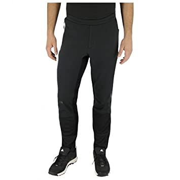 814cbd28 adidas Outdoor Men's Terrex Skyrunning Pants, Black, 30: Amazon.ca ...