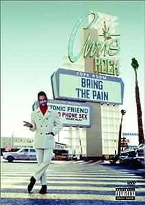 Chris Rock - Bring The Pain