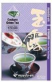 Cheap Maeda-En Premium Gyokura Green Tea – Tea Bags, 10-Ounce