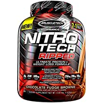 ecbdea5ad Buy Sports Supplements Products Online at Low Prices in India ...