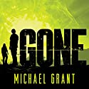 Gone: Gone Series, Book 1 Audiobook by Michael Grant Narrated by Kyle McCarley