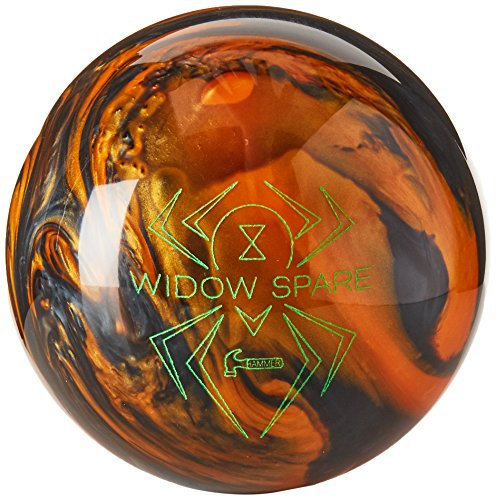 Spare Bowling Balls For Sale