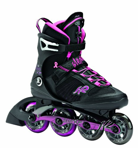 K2 Inline Skate Alexis X Pro Women - Size US 6 (6) for sale  Delivered anywhere in Canada