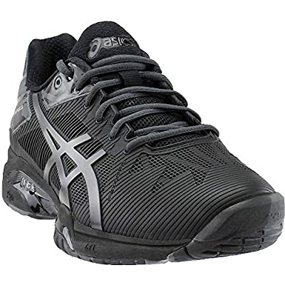 ASICS Gel Solution Speed 3 Limited Edition Mens Tennis Shoe