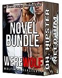 download ebook gay mm mmm werewolf mpreg novel bundle: oh no, hipster werewolf, need him pdf epub