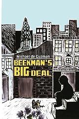 Beekman's Big Deal Paperback