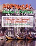 Portugal: Lingua e Cultura, Writing and Language Lab Manual (Portuguese Edition)