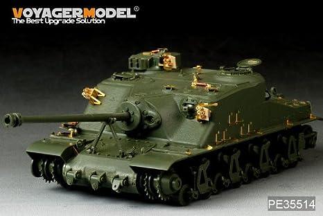 MENG-Model TS-002 British A39 Tortoise Heavy Assault Tank in 1:35