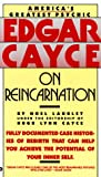 Edgar Cayce on Reincarnation, Noel Langley and Doris Agee, 0446357847