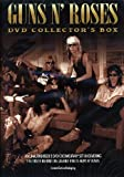 Guns N' Roses - DVD Collector's Box