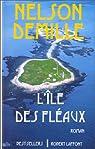 L'ile des fleaux par DeMille