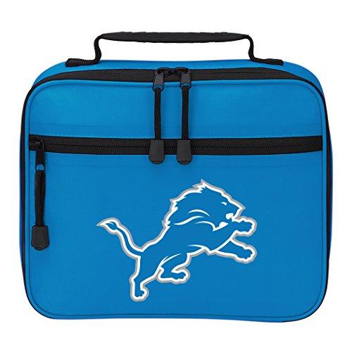 Lions Box Lunch (NFL Detroit Lions