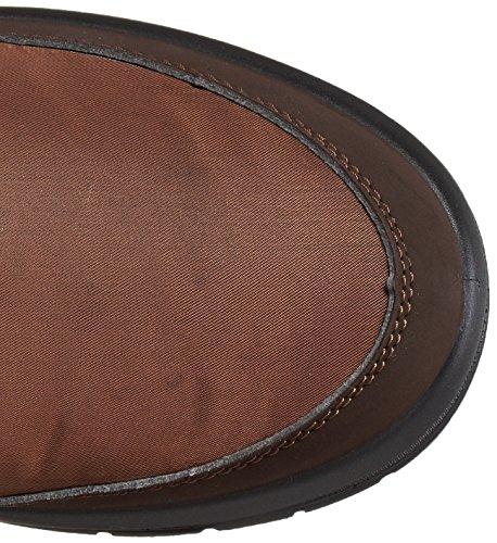 2 Tobogan Pajar Boot 2 Tobogan Womens Brown Pajar Womens Ha6vA