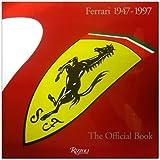 Ferrari, Ferrari, 0847821528