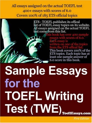 optimist international essay and oratorical contests types      Essay writing for toefl