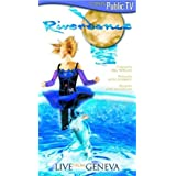 Riverdance/Live from Gene