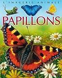 """Afficher """"Les papillons"""""""
