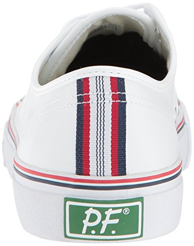 Pf Flyers Heren Ml2002wh Wit
