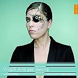 Topi Lehtipuu ~ Vivaldi Arie Per Tenore