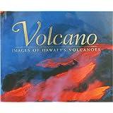Volcano Images Of Hawaii Volcanoes