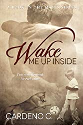 Wake Me Up Inside (The Mates Series Book 1) (English Edition)