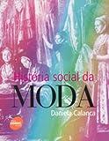 História Social da Moda