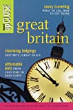 Great Britain, Fodor's Travel Publications, Inc. Staff, 067903398X