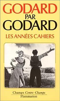 Godard par Godard par Godard