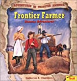 Frontier Farmer, Catherine E. Chambers, 0816763348