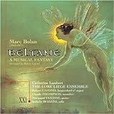 Marc Bolan - BELTANE - A Musical Fantasy