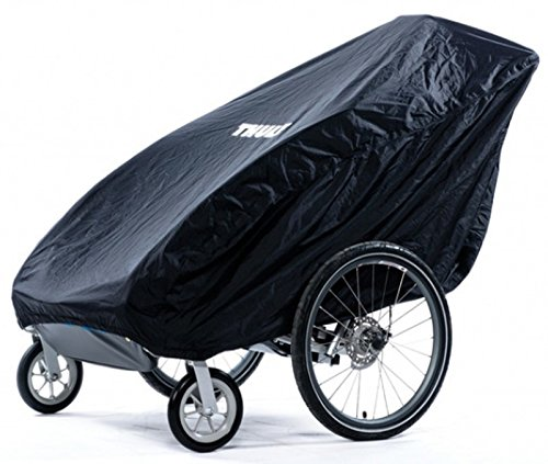- Thule Storage Cover