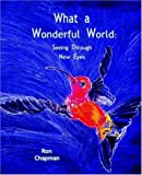 What a Wonderful World, Ron Chapman, 1589612329