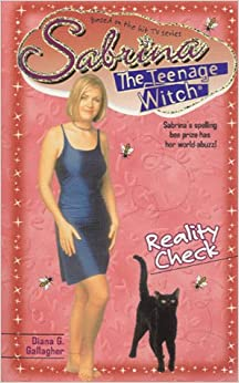 Book Reality Check