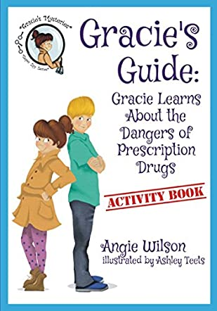 Gracie's Guide