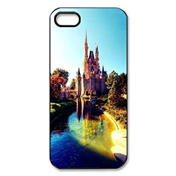 coque iphone 4 disney sylicone