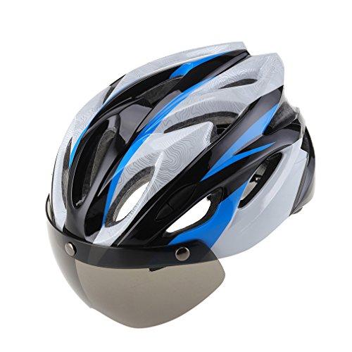 cycling hair net - 3