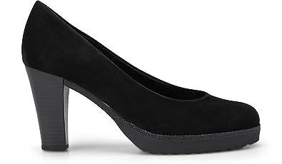 f13f49ec3d78 Gabor Women s Shoes 51.220.11 Women s Pumps