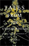 Tales from the Underground, David W. Wolfe, 0738201286