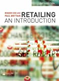 Retailing: An Introduction