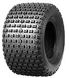 Hi-Run SU 17 Trail Tire -18/9.50-8