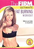The Firm UItimate Fat Burning Workout [2006] [DVD] [NTSC]