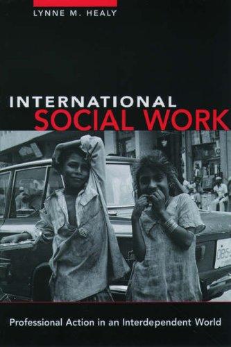 international-social-work-professional-action-in-an-interdependent-world