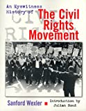 img - for An Eyewitness History of the Civil Rights Movement book / textbook / text book