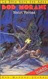 Bob Morane, tome 173 : La Bête hors des âges par Vernes