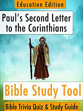 Pauls theology in the letter to