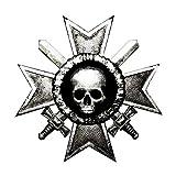 Iron Knights by Iron Knights (2014-05-20)