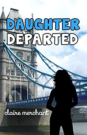 Daughter Departed