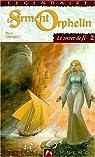 Le Secret de Ji, Tome 2 : Le serment orphelin  par Grimbert