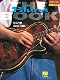 The Blues Book, Hal Leonard Corp., 0793592798