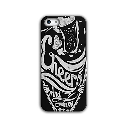 cheers-long-life-fun-epic-drink-new-black-3d-iphone-5-5s-case-wellcoda